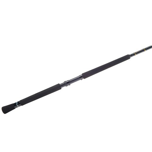 Lew's® Wally Marshall™ Signature Series Troll Tech 12' MH Freshwater Crappie Rod