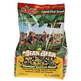 Evolved Harvest Mean Bean Crush 10 lb. Food Plot