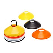 Cones + Field Markers