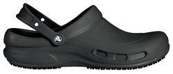 Crocs™ Adults' Bistro Clogs