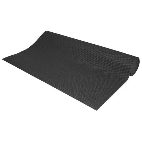 BCG Studio Yoga Mat
