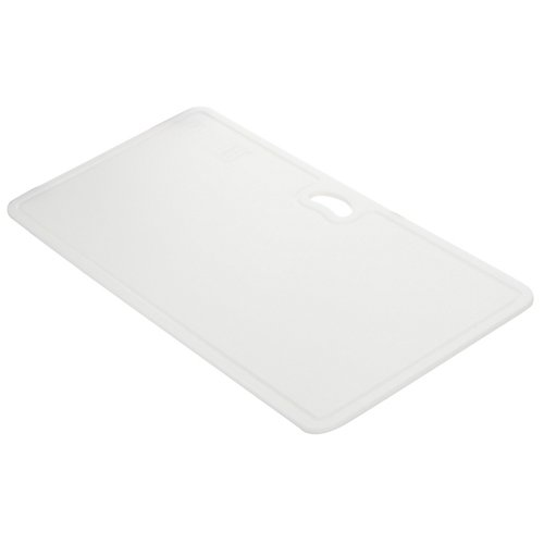 Rapala® Pro Series Fillet/Prep Board