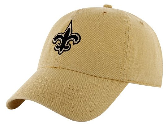 6009a09a78453 Display product reviews for  47 Men s New Orleans Saints Clean ...