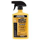 Sawyer 24 oz. Permethrin Clothing Insect Repellent