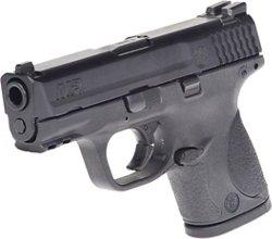 Smith & Wesson M&P9C .9mm Pistol