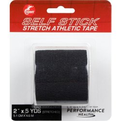 "2"" Self-Stick Tape"