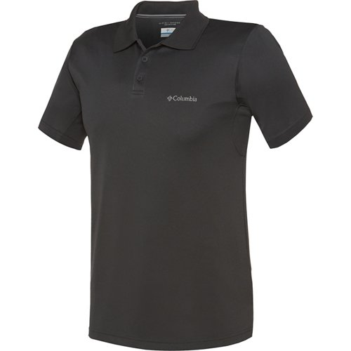 Columbia Sportswear Men's Utilizer Polo