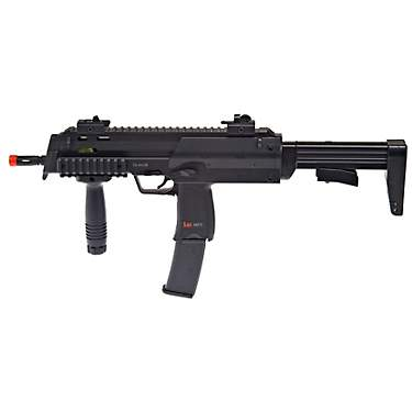 Airsoft Rifles | Airsoft Rifle Guns, Airsoft Rifles For Sale