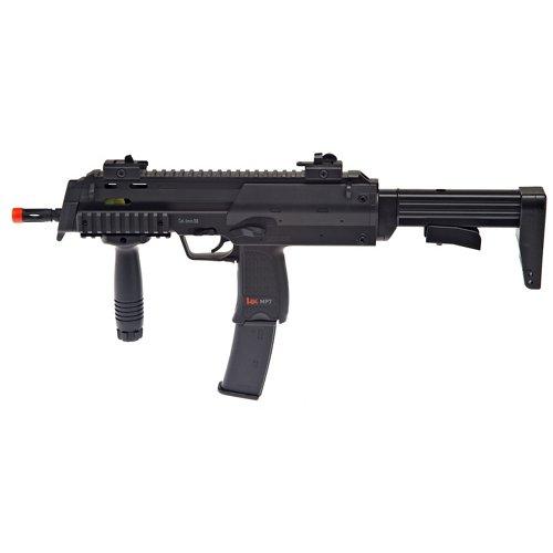 Heckler & Koch MP7 AEG 6 mm Air Rifle