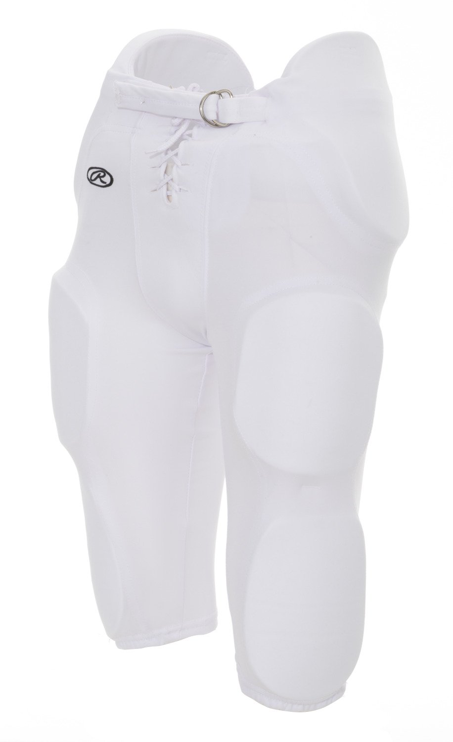 Rawlings Integrated Adult Men/'s Practice//Game Football Pants With Pads F3500P