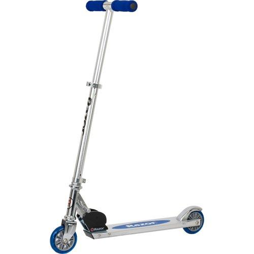 Razor Kids' A Kick Scooter