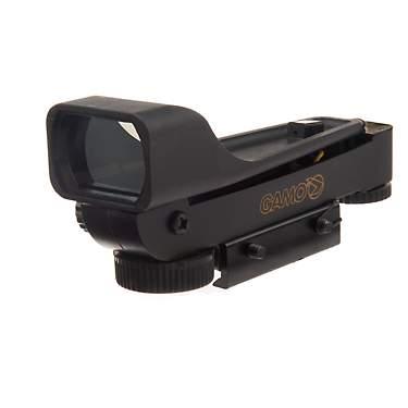 Air Gun Accessories | Air Gun Attachments & Equipment | Academy