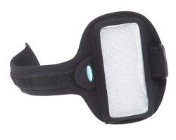 Tune Belt Samsung Galaxy Nexus Sport Armband