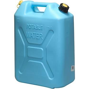 Water Jugs   5-Gallon Water Jug, Water Cooler Jug, Roller