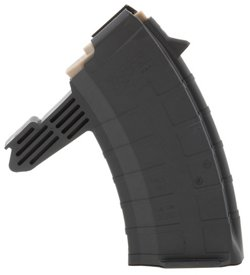 TAPCO INTRAFUSE® 20-Round Detachable SKS Magazine