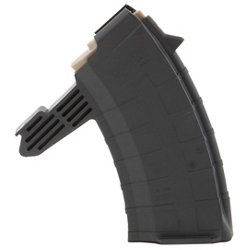 TAPCO Gun Magazines & Accessories