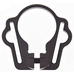 Classic Series 1-Point Sling Mount