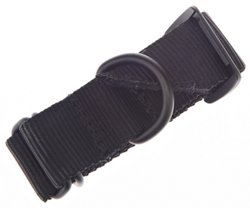 Blackhawk Single-Point Sling Adapter