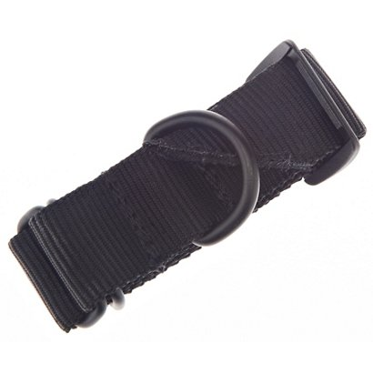 ... Single-Point Sling Adapter. Gun Slings. Hover Click to enlarge b7ace60b2913
