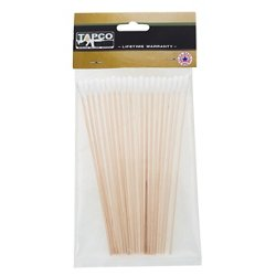 Cleaning Swabs 20-Pack