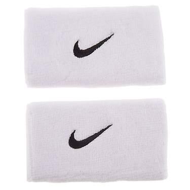ea8eac3b0 Nike Headbands | Academy