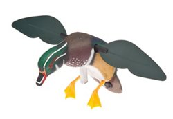 MOJO Outdoors™ Screamin' Woody Decoy