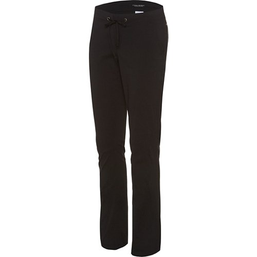 Columbia Sportswear Women's Anytime Outdoor Boot Cut Pant
