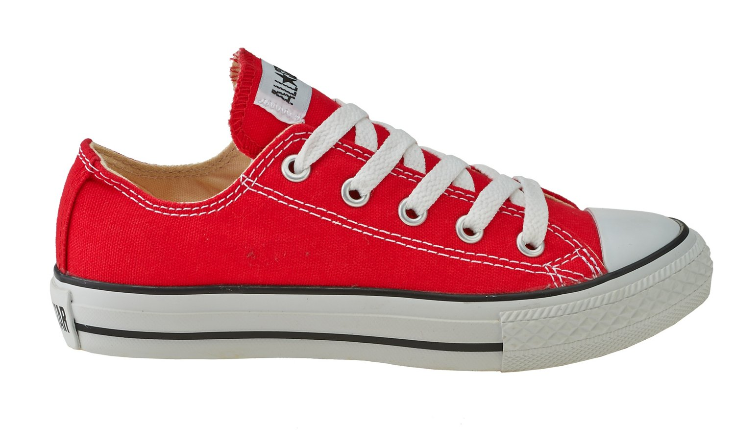813975859cbf Converse Kids  Chuck Taylor All-Star Shoes