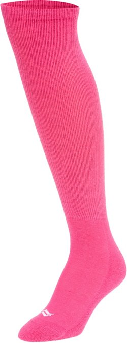 Sof Sole Women's Team Performance Socks 2 Pack
