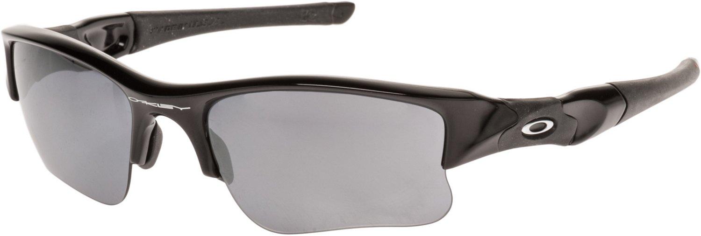 a45c79cc312f9 Display product reviews for Oakley Flak Jacket XLJ Sunglasses