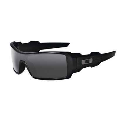c230237cac Academy   Oakley Oil Rig Sunglasses. Academy. Hover Click to enlarge
