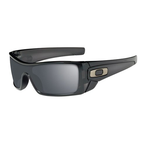 Oakley Batlf Sunglasses