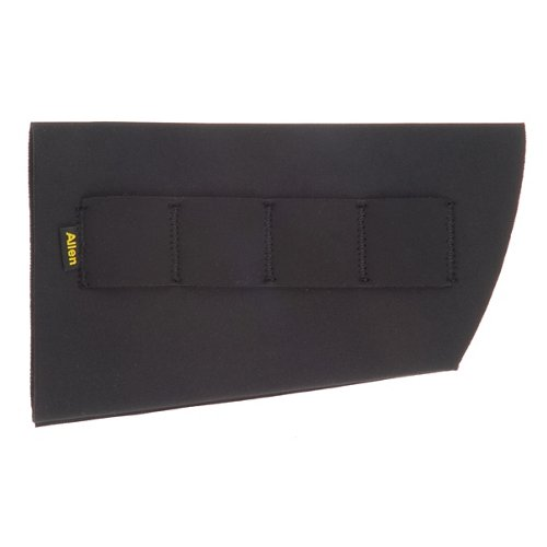 Allen Company Neoprene Stretch Shotgun Butt Stock