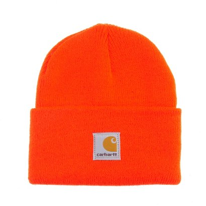 Carhartt Boys  Acrylic Watch Hat  fa0fc297b331