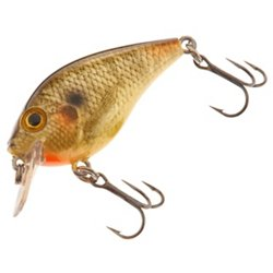 H2O XPRESS™ Crul Ultralight Crankbait