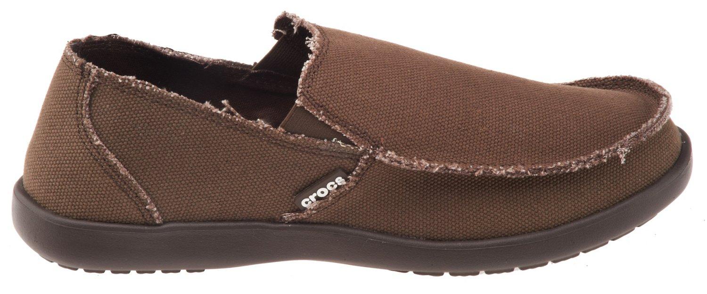 171c20128dd34 Crocs™ Men s Santa Cruz Loafers