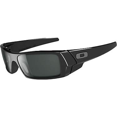0b140af4f3c3 Kids, Women's, & Men's Oakley Sunglasses | Academy