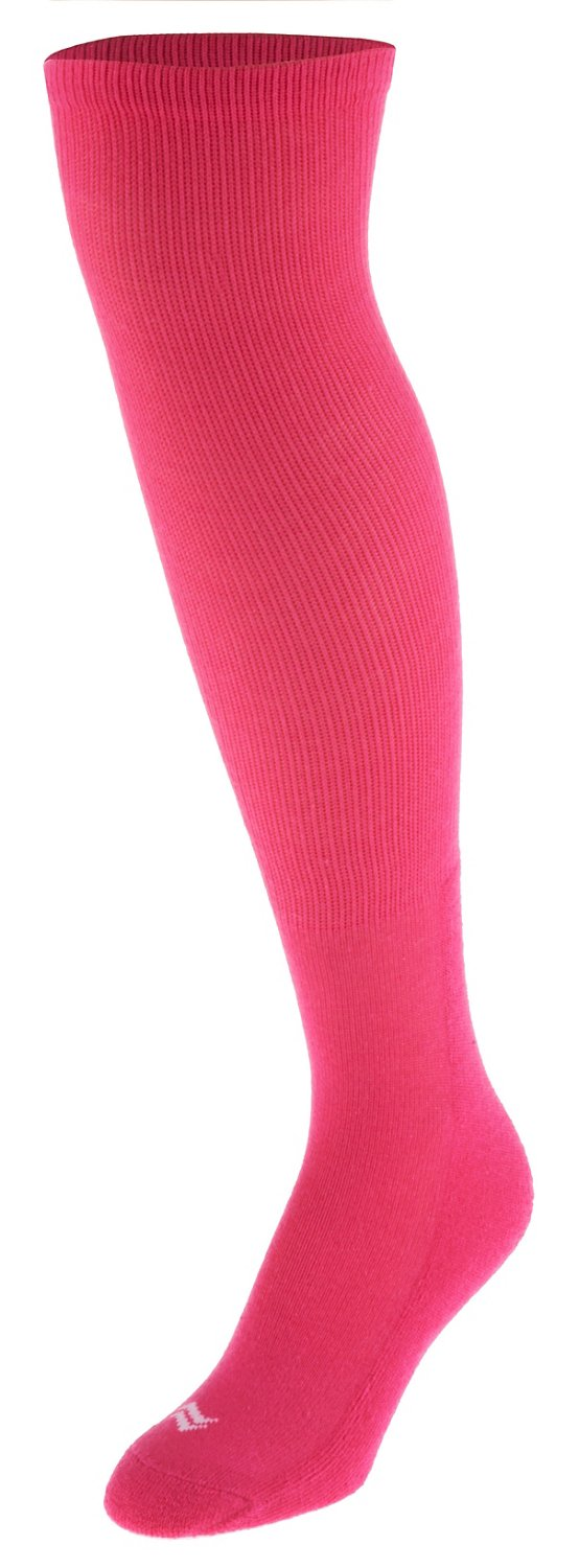 a178e6f4afa Display product reviews for Sof Sole Team Men s Performance Football Socks  2 Pack