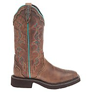 Women's Western Boots by Justin
