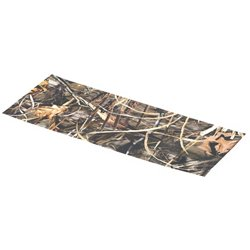 Camowraps® Camo Accessory Kit