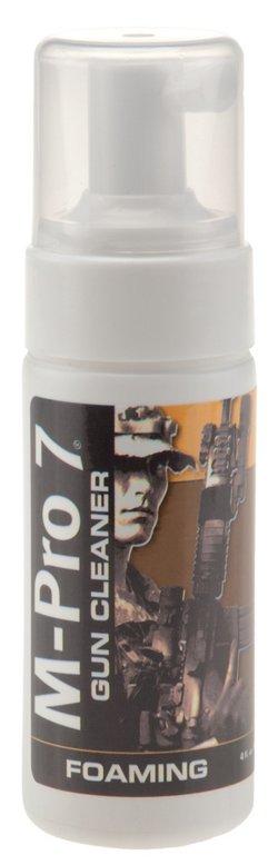 Hoppe's M-Pro 7 Gun Cleaner