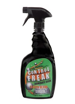 Primos Control Freak 32 oz. Scent Eliminator Spray