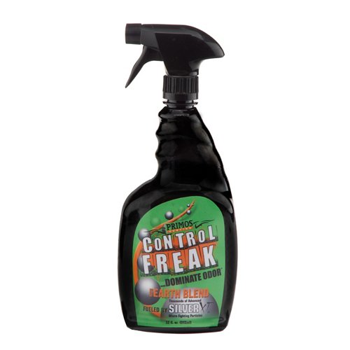 Primos Control Freak 32 oz. Scent Eliminator Spray