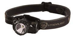 Enduro® LED Headlamp