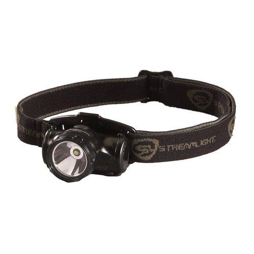 Streamlight Enduro® LED Headlamp