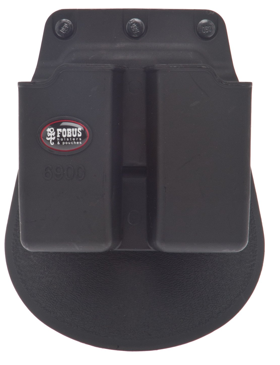 Display product reviews for Walther Double Magazine Padded Pouch 68a42ed71