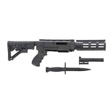 ProMag Rifle Stocks & Kits | Academy