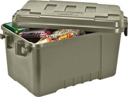 Plano® Small Storage Tub