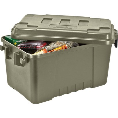 Plano Plastic Storage Containers Dandk Organizer