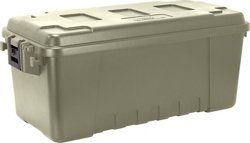 Plano® Medium Storage Tub